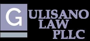 Gulisano Law Logo