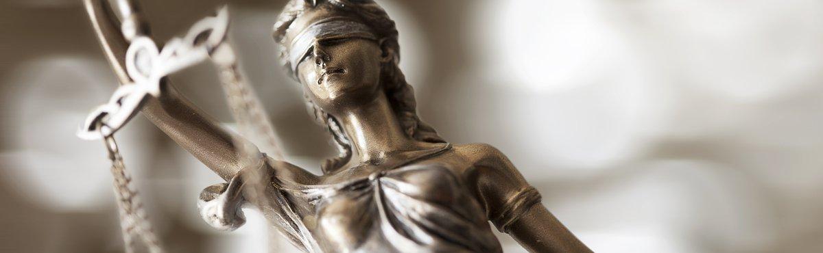 Gulisano Law, PLLC