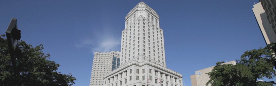 Gulisano Law - Miami-Dade County Courthouse